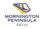 Mornington Peninsula Mornpen