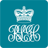 FC Box Logo