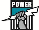 Power CMYK