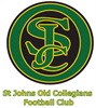 St John Old Collegians