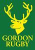 Gordon_LogoBig
