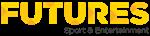 Futures Logo 2