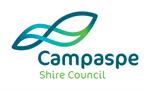 csc_primary_logo
