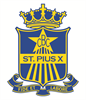 SPX Crest