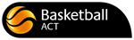 Basketball-ACT-Logo