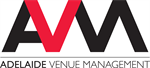 Commercial Manager, Adelaide Entertainment Centre & Coopers Stadium