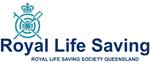Logo - RLSSQ - Copy