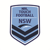 New South Wales Touch Football - Membership Services Coordinator x 2