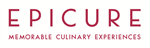 Director of Hospitality EPICURE, MCG