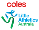 Athletics Inclusion Program Manager