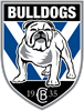 General Manager Canterbury Bankstown Bulldogs Junior Rugby League