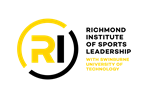 RISL Logo - POS-01 (1)