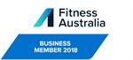 Fitness-Australia-Business-Member-2018-Icon-Reversed