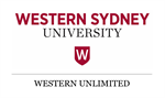 Western Unlimited