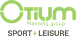 Otium Planning Group
