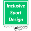 InclusiveSportDesign