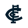 Student Engagement Coordinator, Carlton College of Sport