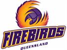 NTQ8920 Firebirds 2017 Season Membership - Logo Evolution Final CMYK 2MG