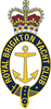 Sailing Coordinator