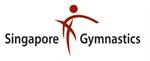National Women's Artistic Gymnastics Coach