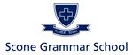 Full-time K-12 PDHPE Teacher, commencing Term 1, 2021