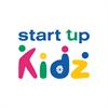 Start Up Kidz FB Photo