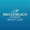 broadbeach logo