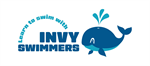 Invy-Swimmers (1) New logo