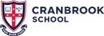Co-Curricular and Sport Administrator