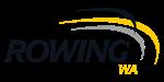 RWA Logo_Transparent PNG