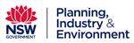 DPIE logo