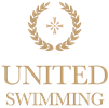 Swimming Instructor