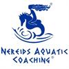 Mobile Swim Teachers in Sydney Metropolitan Area