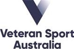 Veteran Engagement Specialist, NSW South Coast