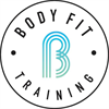 Group Fitness Coach