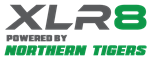 xlr8-logo-NT