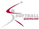 Softball QLD