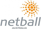 Netball Australia Logo