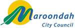 Maroondah City Council