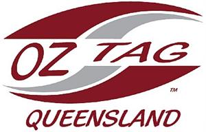 Qld Oztag Logo_new