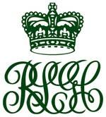 Green Logo (No Background)
