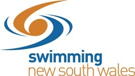 Swimming NSW Logo
