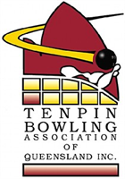 Tenpin Bowling Association of Qld