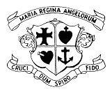 Loreto Normanhurst Logo