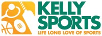 Kelly Sports Logo