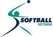 Softball Victoria