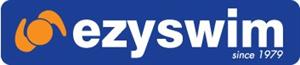 New Ezyswim Logo