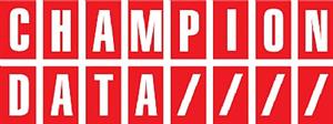 Champion Data