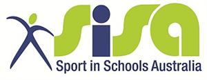 SISA Logo