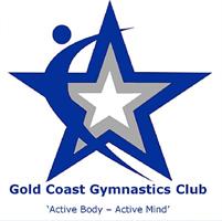 2013 Logo-Blue